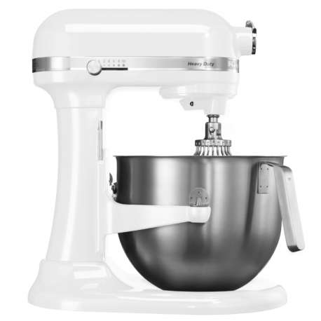 Robot professionnel Kitchenaid