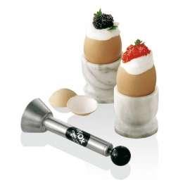 Toqueur à œufs Tellier N4183