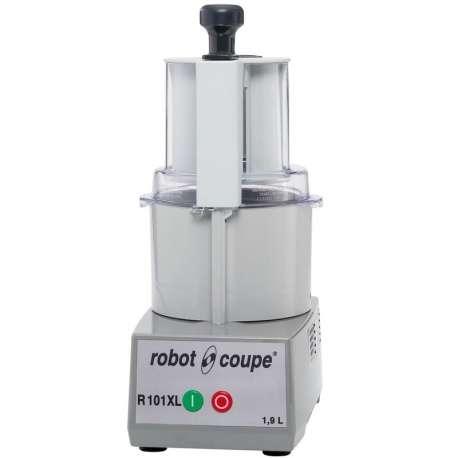 Combiné cutter & coupe-légumes R101XL Robot Coupe