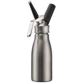 Siphon Kayser INOX professionnel CHR