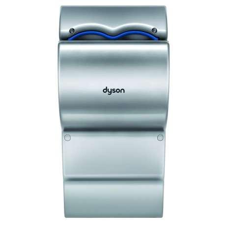 Sèche-mains Dyson AB14