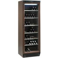 Cave à vin professionnelle - Cave à vin 118 bouteilles pour CHR