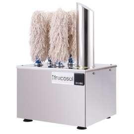 Essuyeur à verres électrique Frucosol SV 1000