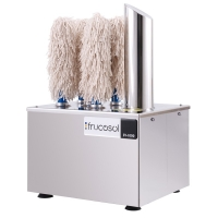 Essuyeur à verres électrique Frucosol SV1000
