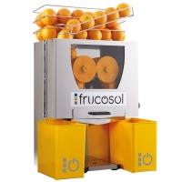 Presse oranges automatique Frucosol F50