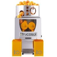 Presse oranges automatique Frucosol F50A