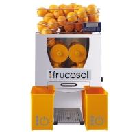 Presse oranges automatique Frucosol F 50 C