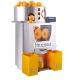 Presse oranges automatique Frucosol F50AC