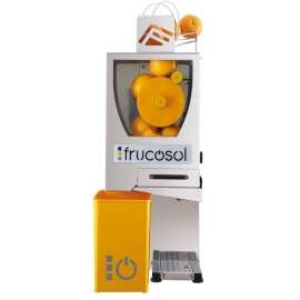 Presse agrumes Frucosol F compact