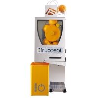 Presse oranges automatique Frucosol Fcompact