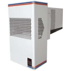 Groupe réfrigéré monobloc positif pour chambre froide 9 m³