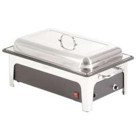 Chafing dish électrique Bartscher 2200 E