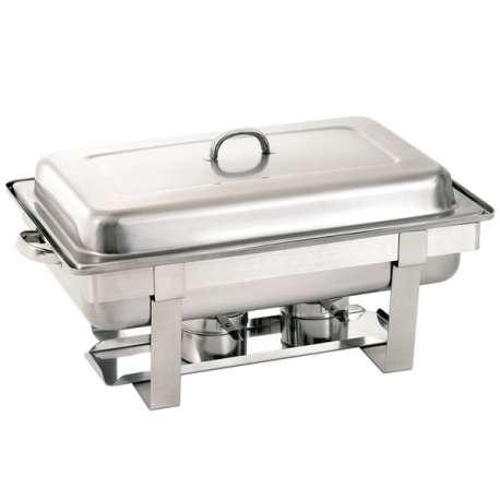 Chafing dish GN 1/1 Bartscher 500482