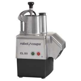 Coupe légumes robot coupe CL 50