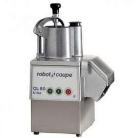 Coupe légumes robot coupe CL 50 - 2 vitesses