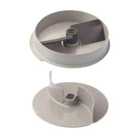 Accessoire presse-purée Robot coupe