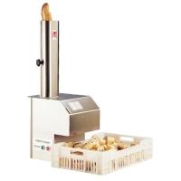 Robot Coupe - Trancheur à pain professionnel TP180 - Matériels CHR