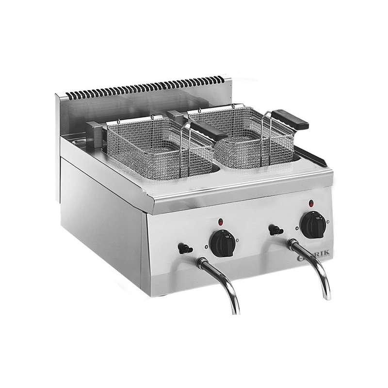 barbecue gaz a poser barbecue gaz mixte a poser las. Black Bedroom Furniture Sets. Home Design Ideas
