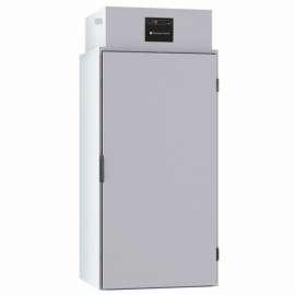Mini chambre froide démontable 1080 litres