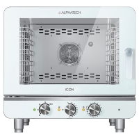 ICEM 5 niveaux GN 1/1 électromécaniques