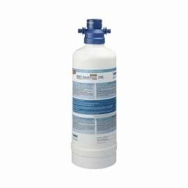 Cartouche de filtration pour machine à glaçons