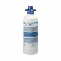 Cartouche de filtration pour four mixte 2 XL