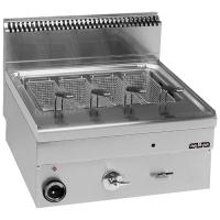 Cuiseur à pâtes électrique 4 paniers MBM