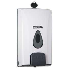 Casselin distributeur de savon