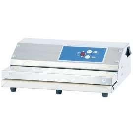 Machine sous-vide Casselin CMSV semi professionnel