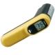 Thermomètre infrarouge professionnel à visée laser - Matériels CHR