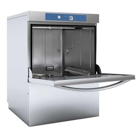 Lave Vaisselle Professionnel équipements Chr Matériels De Laverie