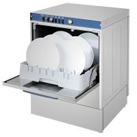 Lave vaisselle professionnel économique ECDW500