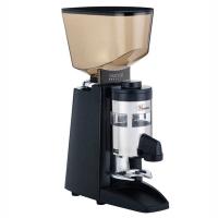 Moulin à café espresso bar 40A de santos