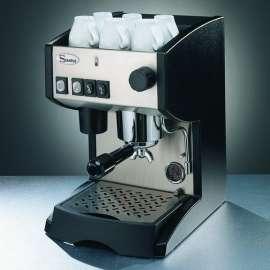 Machine à café Santos espresso 75