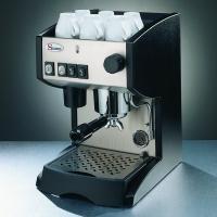 """Machine à café """"Santos espresso"""" 75"""