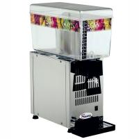 Santos 34, distributeur réfrigéré 12 litres