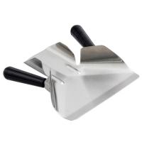 Pelle à frites Tellier N4043