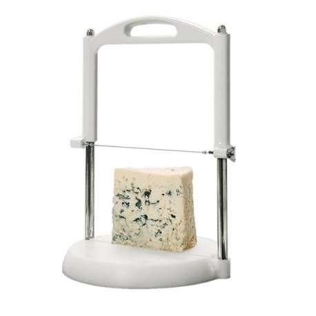 Roquefortaise pour métiers de bouche Tellier pro N3502