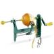 Pèle-oranges fixation serre-joint