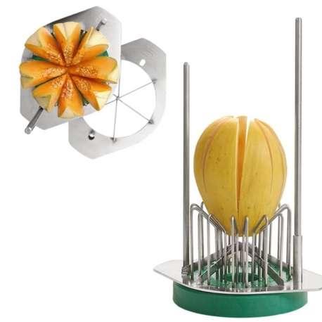 Sectionneur à melon