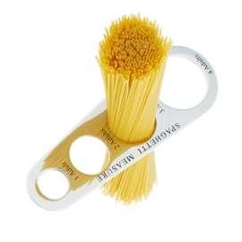 Mesure à spaghetti en inox Louis Tellier