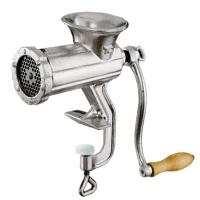 N4005C de Tellier en fonte avec serre-joint