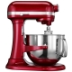 Batteur professionnel Kitchenaid