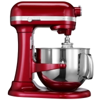 Robot professionnel KITCHENAID 6.9 L