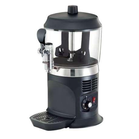 CUISINE BATTEUR FOUET Appareil à faire mousser le lait Foamer café Mixeur printemps SAUCE Mixeur