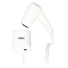 Casselin - sèche cheveux professionnel 1200W CSC2 pour les hôtels