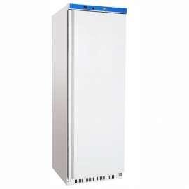 Armoire réfrigérée blanche HK 400 litres