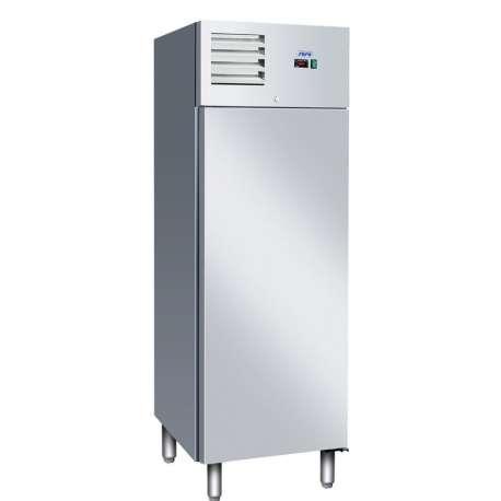 Armoire réfrigérée 700 litres Tore