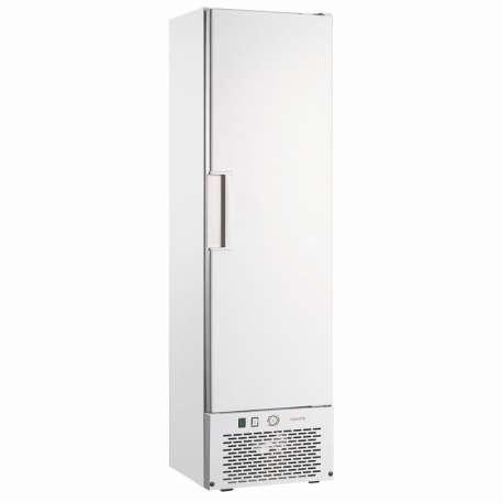 Armoire réfrigérée 200 litres porte pleine