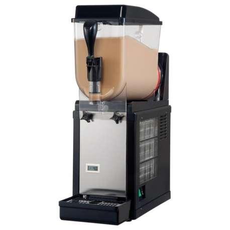 Distributeur de granité 1 bac de 10 litres